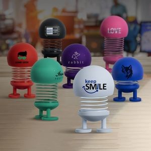 Bobble Buddy